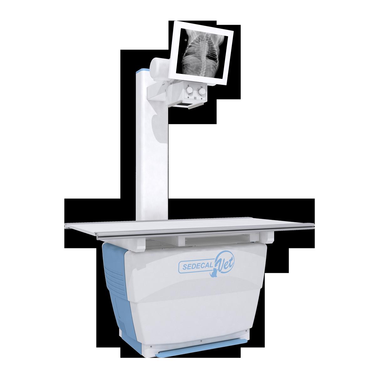 Neovet-digital-Cat-II