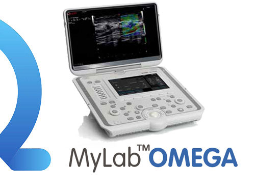 mylab-omega-producto